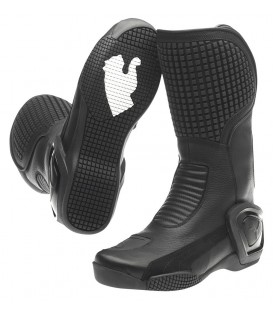 Bottes Brutale by PUMA