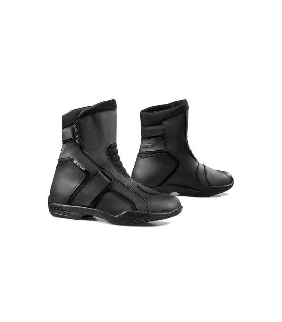 Bottes TRACE by FORMA