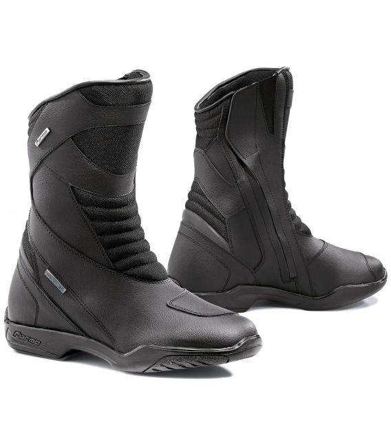 Bottes NERO by FORMA