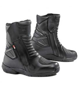 Bottes FUJI OUTDRY by FORMA