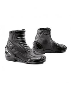 Bottes AXEL by FORMA