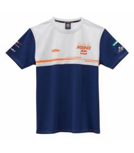 KINI-RB Team Tee