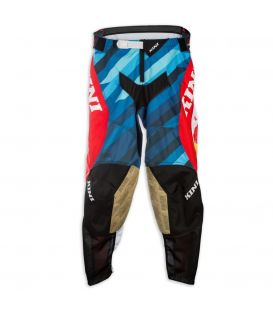 KINI-RB Competition Pro Pants