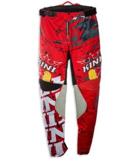 KINI-RB Revolution Pants
