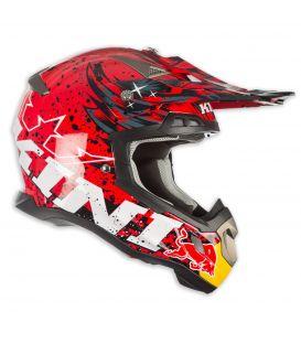 KINI-RB Revolution Helmet