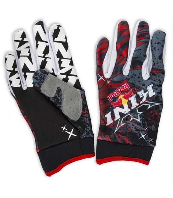 KINI-RB Revolution Gloves