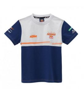 KINI-RB Team Tee Kids