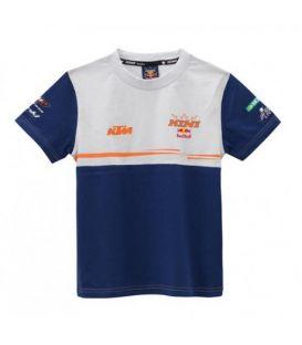 KINI-RB Team Tee Kids
