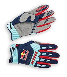 KINI-RB Kids Competition Gloves