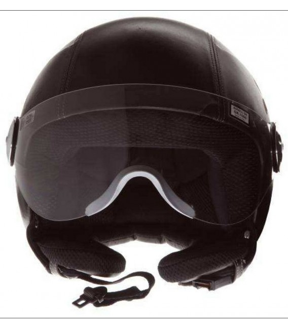Casque Scooter Jet by PUMA
