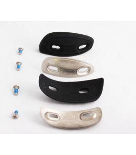 Sliders pour bottes PUMA 1000  (V1)
