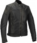 Veste Cuir ROCKER  Lady
