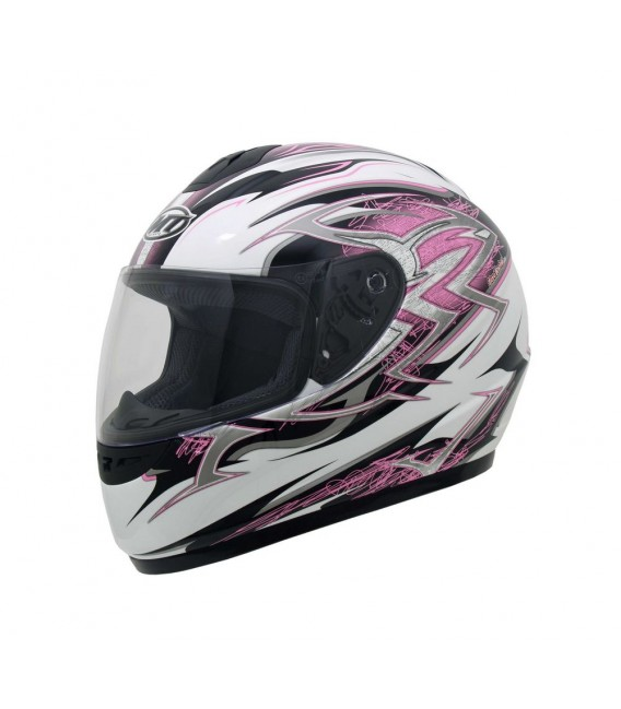 Casque Intégral Thunder Roadster by MT Helmets