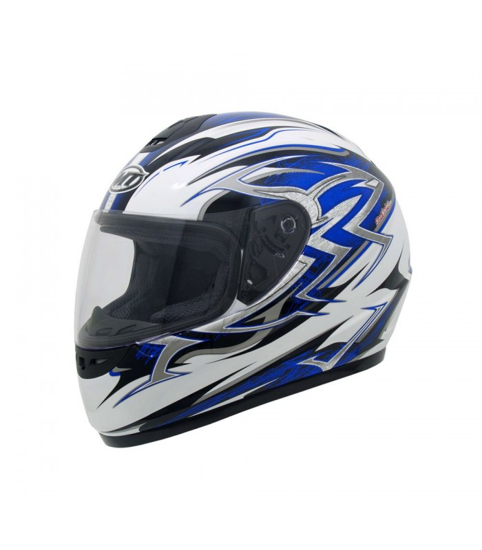 casque moto int gral thunder roadster. Black Bedroom Furniture Sets. Home Design Ideas