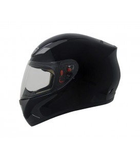 Casque intégral Revenge Solid ( by MT Helmets)