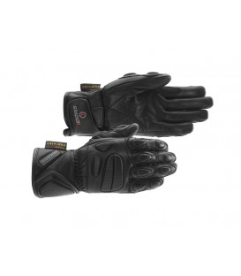 Gants femme Emanuelle (by Smook)