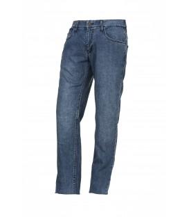 Jeans moto MELANDRI by ESQUAD