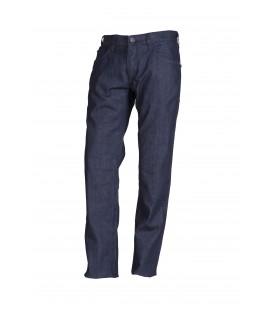 Jeans moto NAKANO by ESQUAD