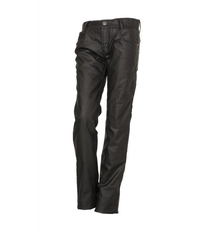 Chili Jeans Chili Moto By Jeans Esquad Moto H2ID9eWEYb