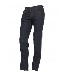 Jeans moto MILO by Esquad