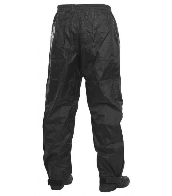 Pantalon pluie P.Cruiser - Smook