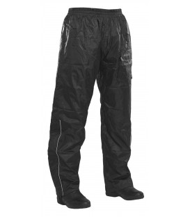 Pantalon pluie P.Cruiser - Smook