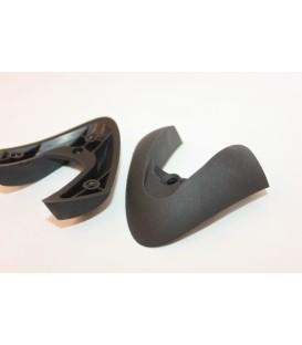 Sliders de boucles pour bottes PUMA 1000 (toutes versions)
