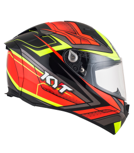 Casque THUNDERFLASH by Kyt